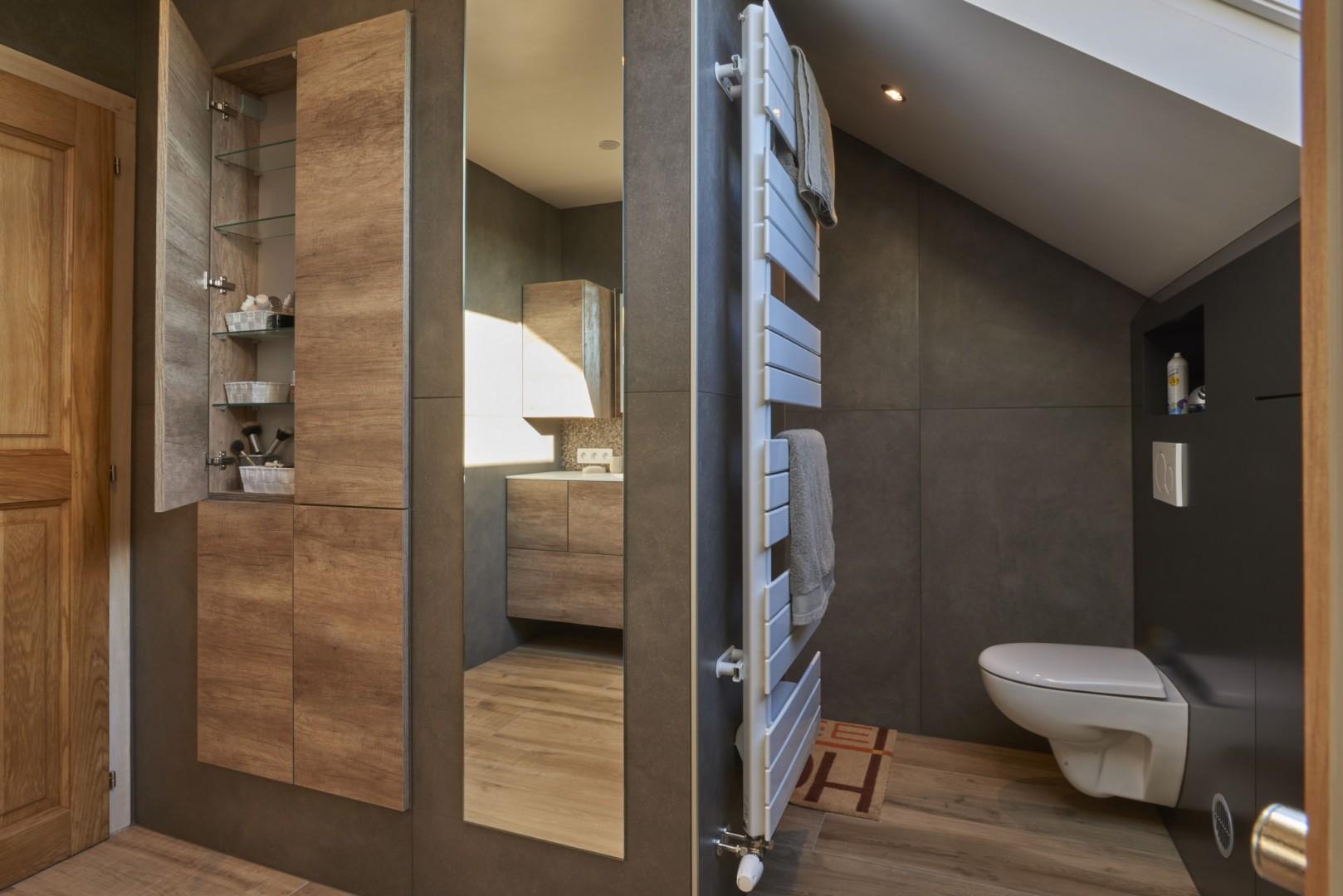 utilisation - Salle De Bain Avec Sauna